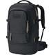 Jack Wolfskin Railrider 40 Backpack black